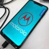 Вместо Motorola One Power выйдет смартфон Moto P30 Note