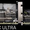 EVGA готовит 16 моделей GeForce RTX 2080-2080 Ti
