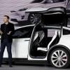 Илон Маск действительно хотел превратить Tesla в частную компанию, но он не станет этого делать