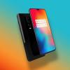 Существование смартфона OnePlus 6T подтверждено