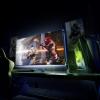 Большие мониторы Nvidia BFGD поступят в продажу только в следующем году, а стоить будут 4-5 тыс. евро