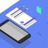 Дайджест интересных материалов для мобильного разработчика #267 (20 августа— 26 августа)
