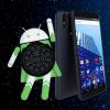 Archos представила свой самый дешевый смартфон для программы Android Go