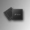 Массовые поставки SoC Kirin 980 начнутся не раньше октября 2018