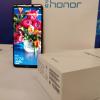 Огромный смартфон Honor Note 10 с 8 ГБ ОЗУ поступает в продажу