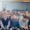 Технический митап в Петербурге 13 сентября — Как делать большие изменения на бэкенде