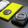 Технология PureView снова будет использоваться в смартфонах Nokia