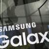 Все смартфоны серии Samsung Galaxy S10 получат экранный сканер отпечатков пальцев