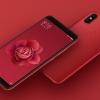 Xiaomi вскоре представит смартфон Redmi Note 6 Pro