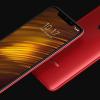 Дешевый флагман Xiaomi Pocophone F1 выходит в 65 странах мира, включая Украину