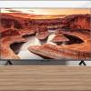 Новый телевизор Xiaomi могут представить уже сегодня