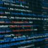 Обнаружение уязвимостей в теории и на практике, или почему не существует идеального статического анализатора