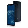 Опубликованы официальные изображения и характеристики LG G7 One и LG G7 Fit