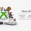 Microsoft начала дарить консоли Xbox в обмен на двухлетнюю подписку