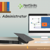 Бесплатный курс «Cisco ASA Administrator»