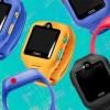 Детские часы с GPS к 1 сентября: на что можно обратить внимание