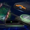 Представлен первый в мире чехол-рация для iPhone