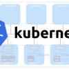 За кулисами сети в Kubernetes