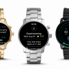 Google представила обновленную операционную систему Wear OS