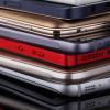 Samsung продолжает терять свою долю на рынке смартфонов, а Huawei уверенно метит в лидеры