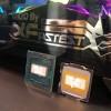 Фото дня: припой под крышкой CPU Intel Core 9-го поколения