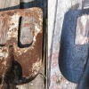 Как очистить инструменты от ржавчины: 5 простых способов