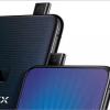 Новая версия Vivo Nex A получит подэкранный сканер отпечатков пальцев