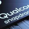 Появились результаты тестов SoC Snapdragon 8180