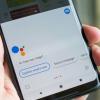 Google Assistant стал первым персональным помощником, распознающим два языка одновременно