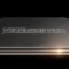 Начались продажи процессора AMD Ryzen Threadripper 2950X