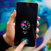 Назван один из самых популярных трендов индустрии смартфонов на 2019 год
