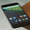 Huawei заплатит 10,5 млн долларов за нарушение патентов 4G