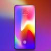 Безрамочные смартфоны-слайдеры — свежий тренд индустрии