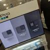 Экшн-камеры GoPro Hero 7 засветились в рекламном ролике