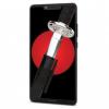 Смартфон Sharp Aquos D10 выйдет в сентябре