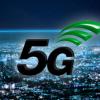 1 декабря 2018 будет запущена первая коммерческая сеть 5G