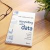 «Storytelling with Data», Cole Nussbaumer Knaflic: неформальный обзор-конспект книги