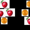 Насколько данные для обучения модели (не)похожи на тестовую выборку?
