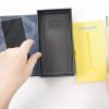 Некоторые пользователи Samsung Galaxy Note9 получили в комплекте сразу два стилуса S Pen