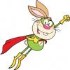 Онлайн-чеки по федеральной сети посредством RabbitMQ, 1С и черной магии