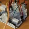 Почему Arduino такая медленная и что с этим можно сделать