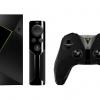 Приставка Nvidia Shield TV получила поддержку Nvidia Share и частоты 120 к/с