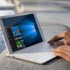Программа Microsoft Surface Plus просуществовала всего год