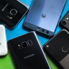 Рынок смартфонов будет расти до 2022 года