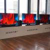 Умные телевизоры LG высоко оценены специалистами
