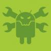 Уязвимость позволяет отследить любой смартфон с Аndroid