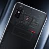 Вышла стабильная версия MIUI 10 для смартфона Xiaomi Mi 8 Explorer Edition