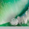 Apple пока не собирается переходить на подэкранные сканеры отпечатков пальцев