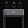 Xiaomi выпустит умную дорожку для спортивной ходьбы во всем мире