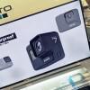 Фотографии камеры GoPro Hero 7 просочились из магазина